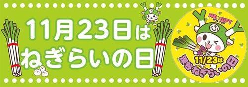 negirai_logo_banner.jpgのサムネイル画像