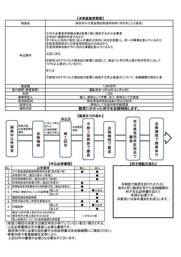 magokoro-chirashi2.jpg